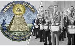 Role of Secret Societies in Bringing Forth the Coveted New World Order