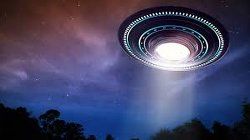 Navy: Releasing UFO Files Would Cause 'Exceptionally Grave Damage To US National Security'