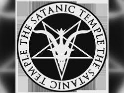 The Satanic Temple Threatens To Sue Mississippi If God Mentioned On State Flag