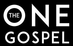 the one gospel