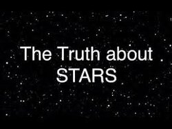 The TRUTH about STARS!