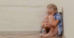 Canada public health wants children in solitary confinement