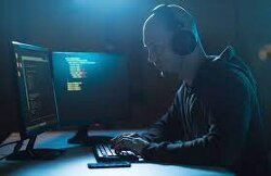 More Cyber Attack Hacks Are Coming Soon...