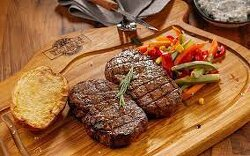 """Beef Will Now Be A """"Luxury Product"""", And Cheap Chicken Dinners """"Are Coming To An End"""""""