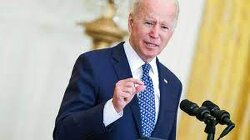 It's Obvious What Phase-2 of Biden's Private Sector Vaccine Mandate Will Include Yet Everyone Seems to Be Ignoring It