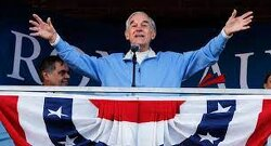 Ron Paul Confidant Explains How a 'Silent Secession' is Taking Place to Restore Freedom Across America