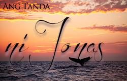 Ang Tanda ni Jonas