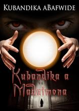 Kubandika aBafwide: Kubandika a Madaimona