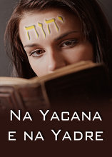 Na Yacana e Talei | Tikina e 4 - Na Yacana e na Yadre
