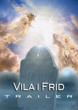 Vila i Frid | Trailer