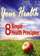 Tu salud