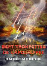 Sept Trompettes de l'Apocalypse | bande-annonc