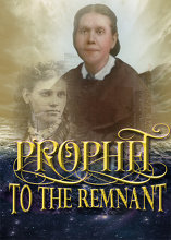 Prophet to the Remnant