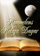 Himmelens Heliga Dagar
