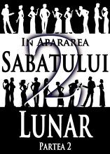 In Apararea Sabatului Lunar | Partea 2