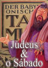 Judeus & o Sábado