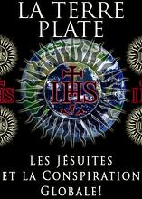 La Terre Plate: Les Jésuites et la Conspiration Globale!