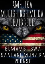 Amelika Mucishinshimi ca Bbaibbele   Bumambi bwa Saatani Munyika Yoonse