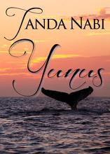Tanda Nabi Yunus