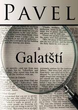 Pavel a Galatští: Byly Sabaty a svátky přibity na kříž?