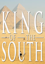 Daniel 11: King of the South