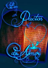 Los Pactos de Amor: Nuevo Pacto & Antiguo Pacto Explicado!