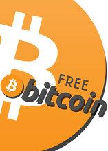 Free Bitcoin!