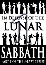 In Defense of the Lunar Sabbath | Part 1