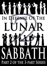 In Defense of the Lunar Sabbath | Part 2