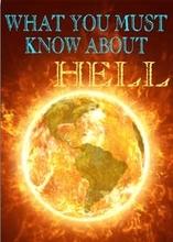 Resnica o peklu