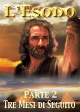 Tre Mesi di Seguito | Parte 2