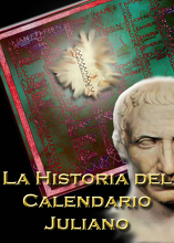 La Historia del Calendario Juliano