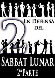 En Defensa del Sabbat Lunar | Parte 2
