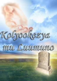 Kolyookezya mu Luumuno