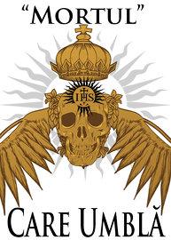 """""""Mortul"""" care umblă: Yahushua Prezice Ultimul Papă!"""