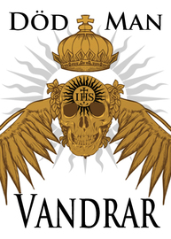 Död Man Vandrar: Yahushua förutsäger den sista påven!