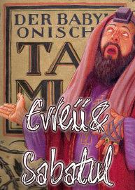 Evreii & Sabatul