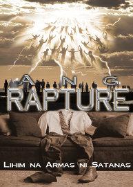 Ang Rapture: Lihim na Armas ni Satanas