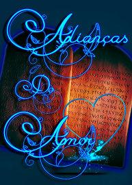 Alianças do Amor: Nova e Antiga Alianças Explicadas!