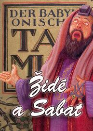 Židé a Sabat