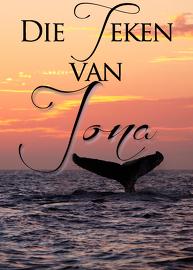 Die Teken van Jona