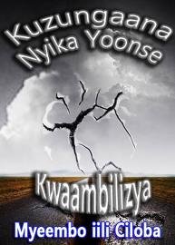 Kuzungaana Nyika Yoonse Kwaambilizya Myeembo iili Ciloba