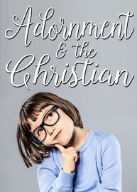 Adornment & the Christian: The Problem with Jewelry