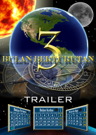 7 Serial Trailer