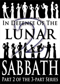 In Defense of the Lunar Sabbath | Part 2