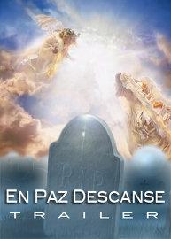 En Paz Descanse - Trailer