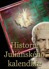 Historie Juliánského Kalendáře