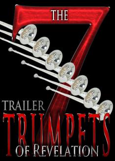 7 Trumpets of Revelation | Trailer (w/Narration)