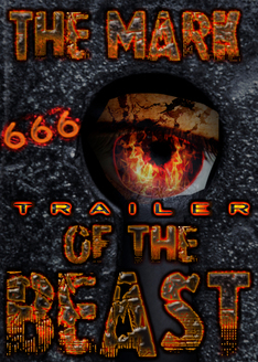 Mark of the Beast | Trailer (w/Narration)