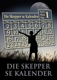 Die Skepper se Kalender